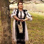 Ioana Valcea